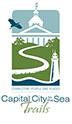 CC2ST Logo